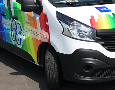 services-header-vehicule