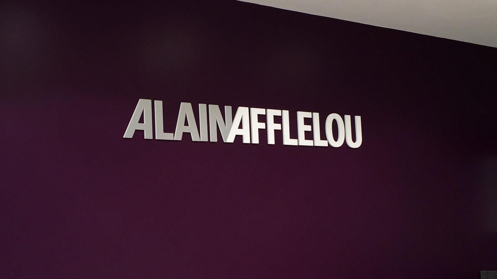 alain-afflelou-signaletique-01