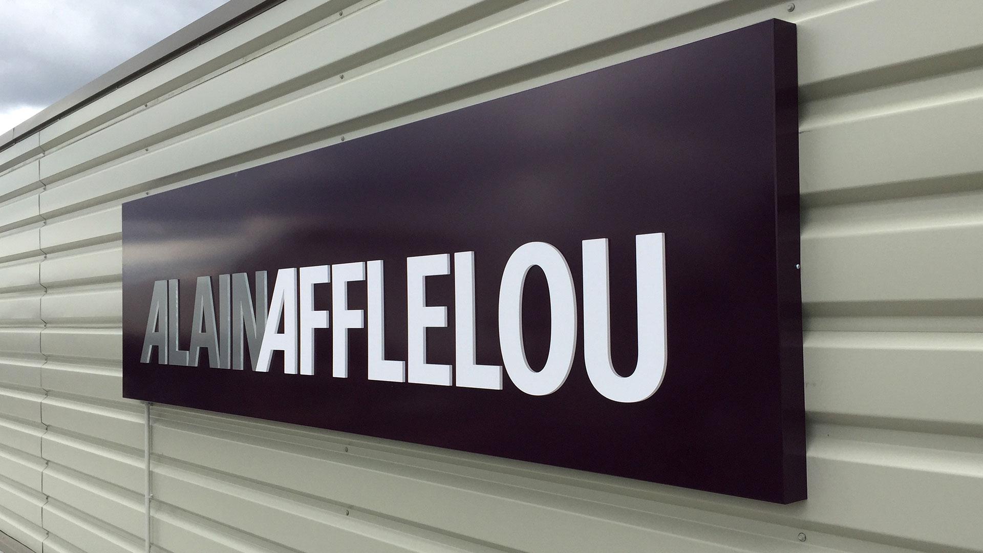 alainafflelou-enseigne-01