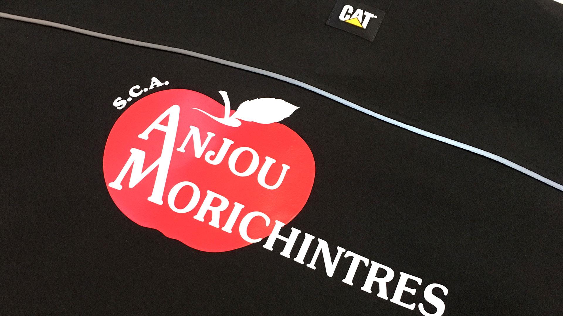 anjou-morichintres-textile-02