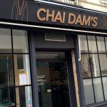 Chai Dam's