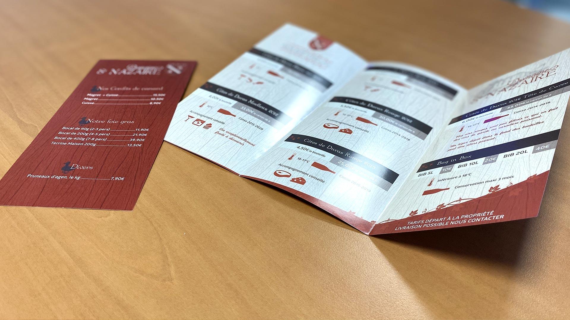 flyers-depliants-04
