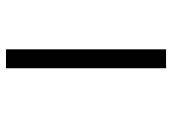 logo-partenaire-01