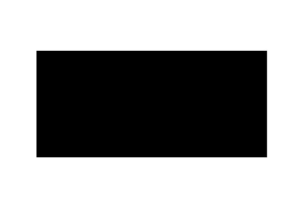logo-partenaire-02