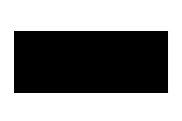 logo-partenaire-03