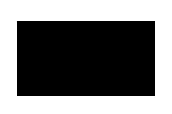 logo-partenaire-04