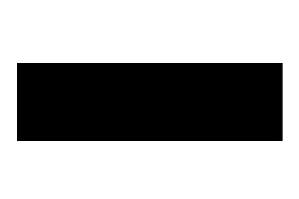 logo-partenaire-05