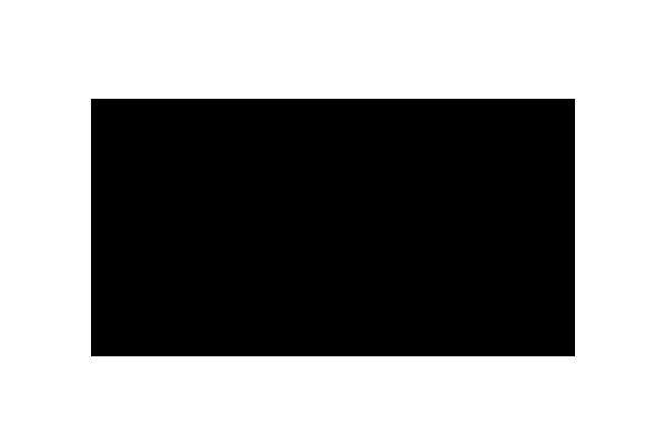 logo-partenaire-06