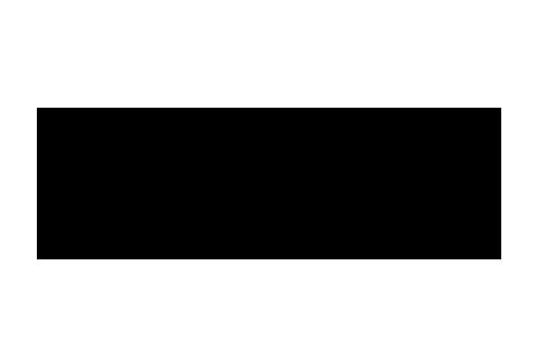 logo-partenaire-07