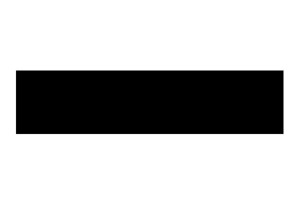 logo-partenaire-08