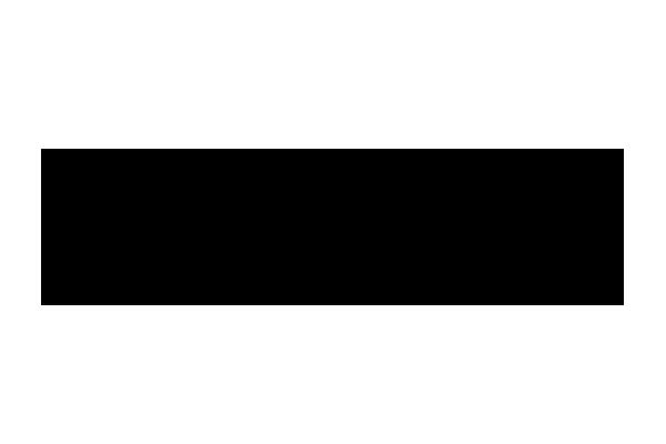 logo-partenaire-10