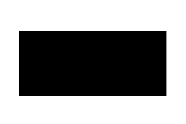 logo-partenaire-11