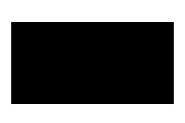 logo-partenaire-12