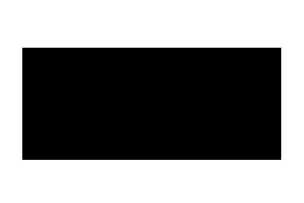 logo-partenaire-13