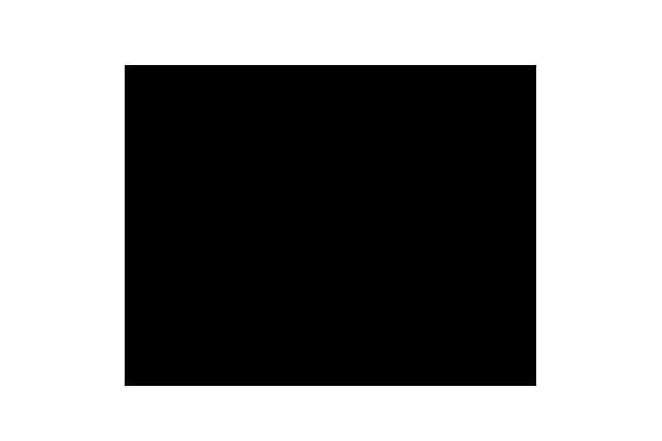 logo-partenaire-14