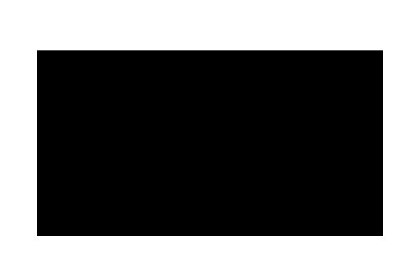 logo-partenaire-15