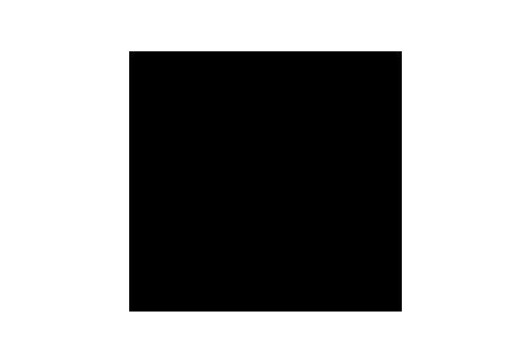 logo-partenaire-16