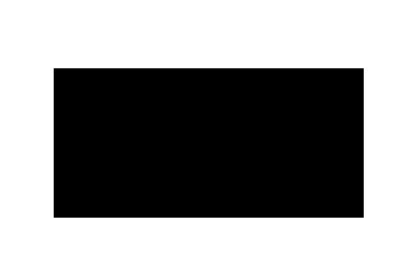 logo-partenaire-17