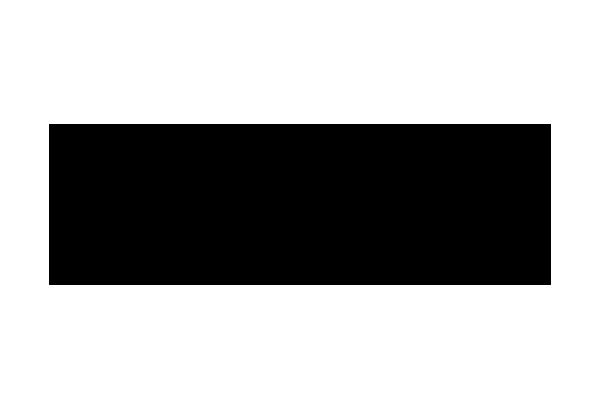 logo-partenaire-19