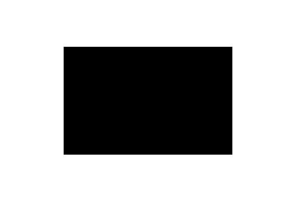 logo-partenaire-21