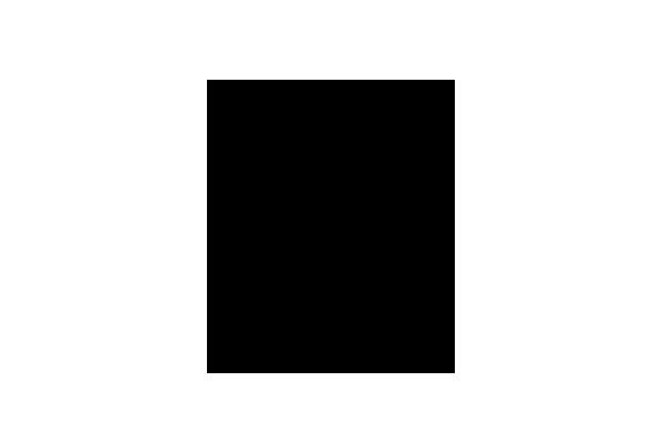 logo-partenaire-22