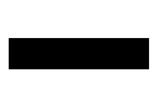 logo-partenaire-23