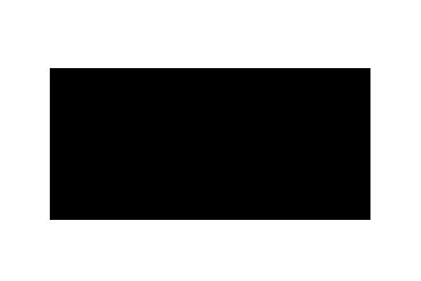 logo-partenaire-24