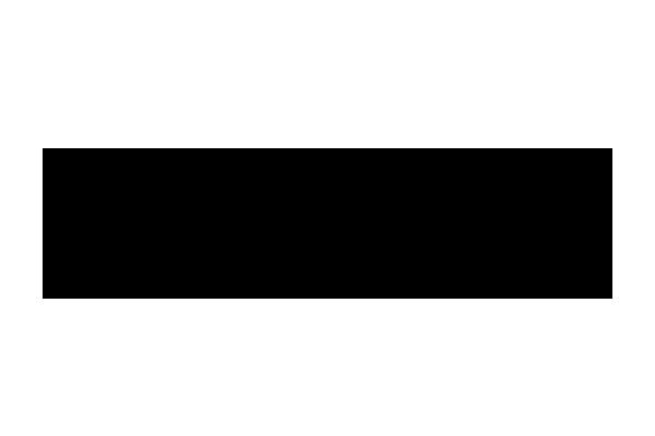 logo-partenaire-25