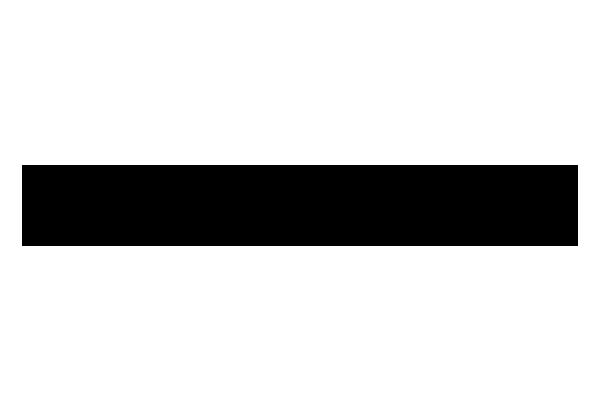 logo-partenaire-26