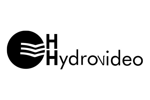 logo-partenaire-27