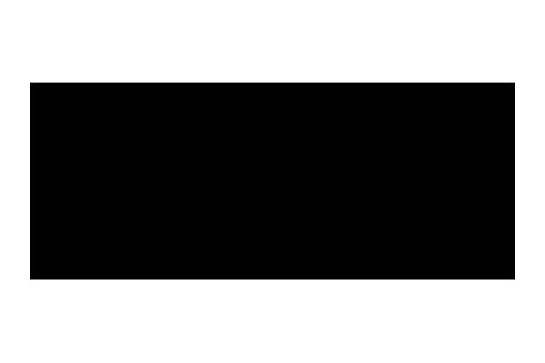 logo-partenaire-28