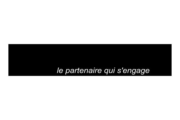 logo-partenaire-30