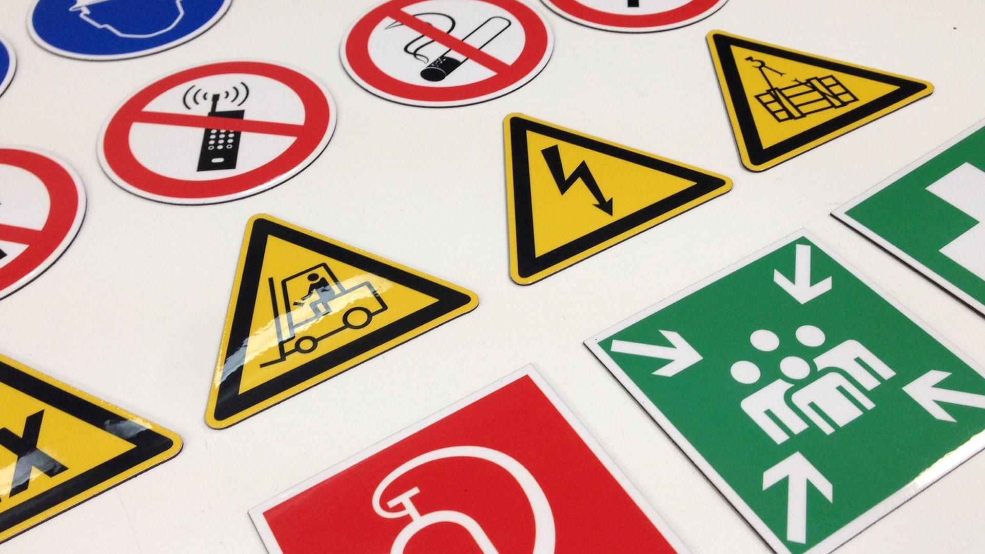 magnet-infos-dangers-signaletique-03