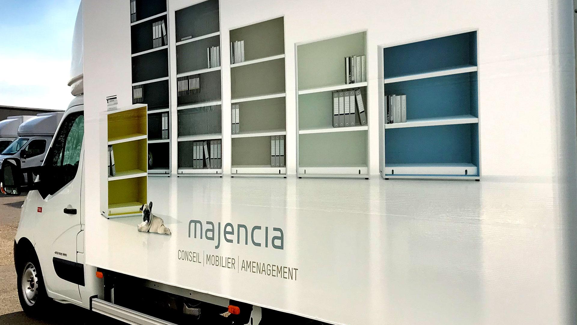 majencia-vehicule-01