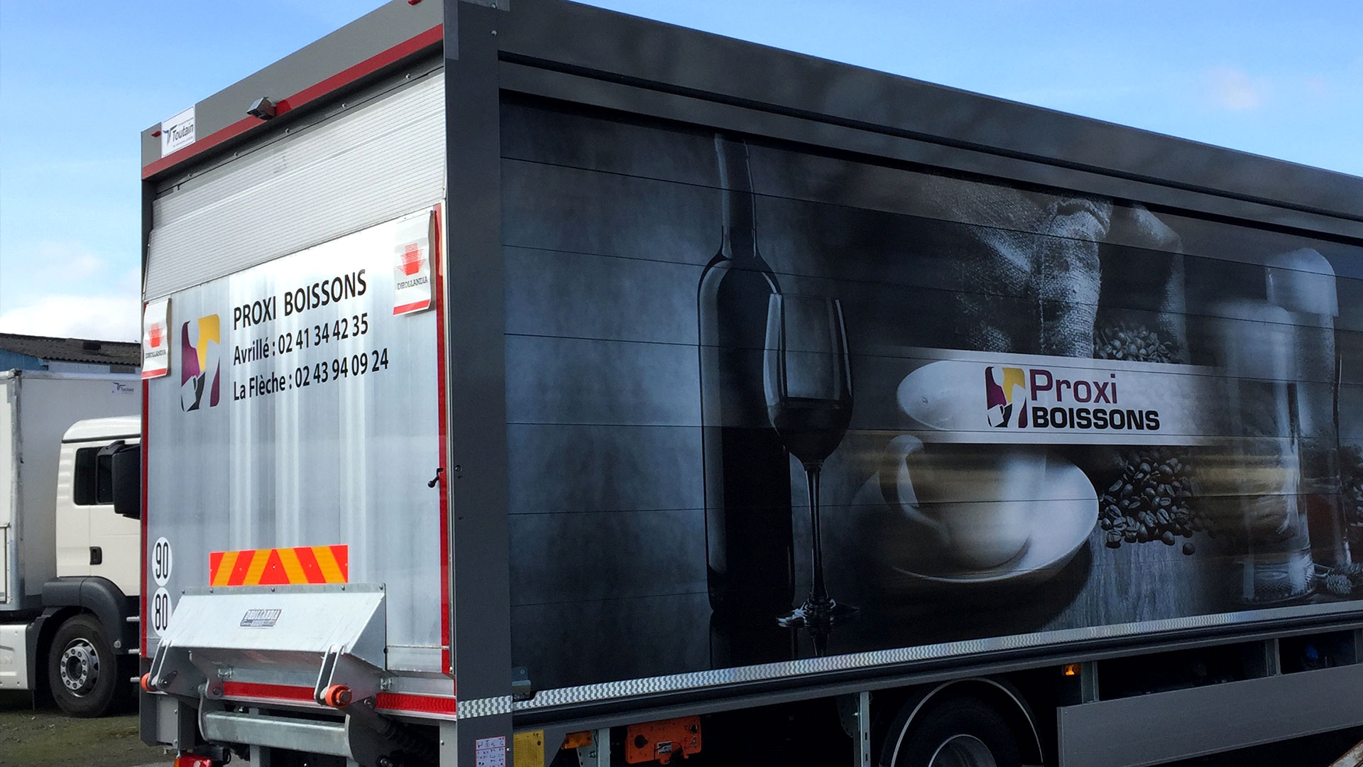 proxiboissons-vehicule-02